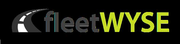 Fleetwyse Logo